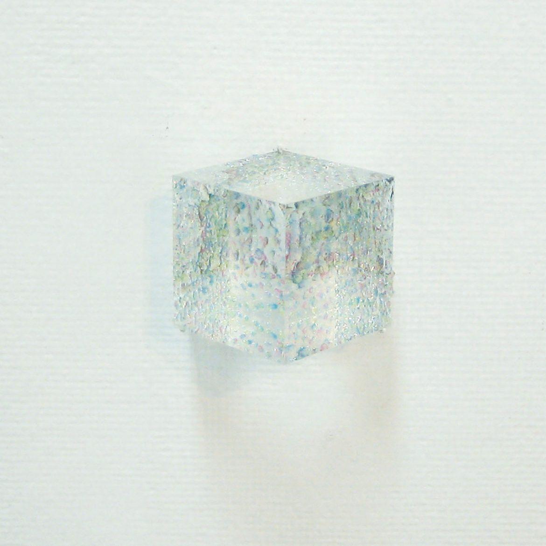 2008「絵の具チューブ」